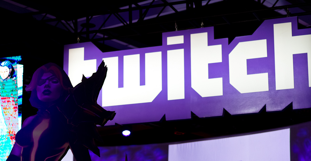 How Twitch can help poker clubs and live series