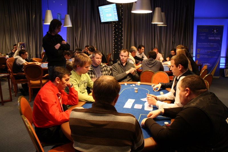 spb-goodwin-goplay-open_2008_pokerfm.ru_01