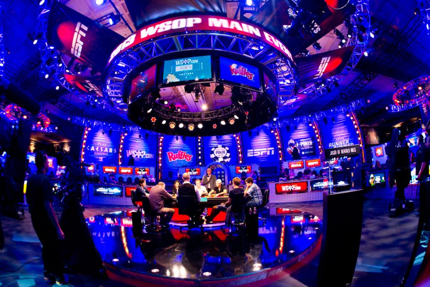 WSOP-World-Series-of-Poker-ESPN-Coverage-Rio-Hotel-Las-Vegas