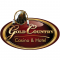 Gold Country Casino logo