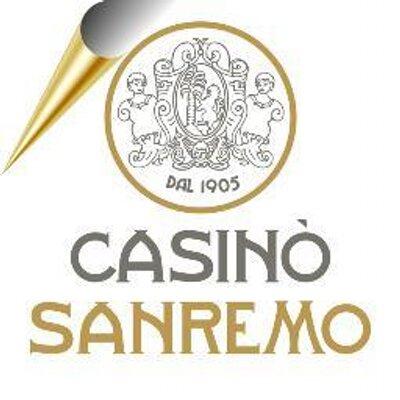 50 бай ін покер казино Завантажити безкоштовно мобільний казино рулетка