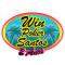 Win Poker Santos logo