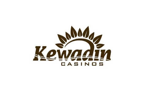 Kewadin casino dreammakers gateway burnaby casino