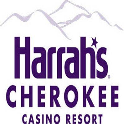 Harrahs cherokee casino cash checks play free no download slot machines