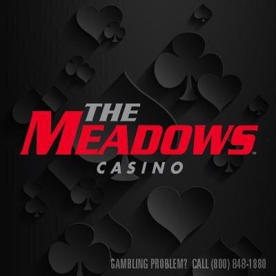 casino forum free game