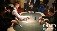 Pokerverein Kings & Queens photo2 thumbnail