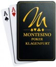 Pokerverein Kings & Queens logo