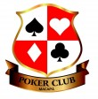 POKER CLUB Macapá logo