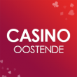 Pokerroom Casino Oostende logo