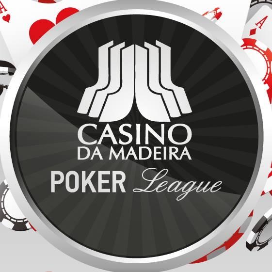 Помилка казино виграти в казино