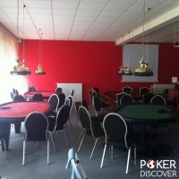 Top-Poker Casino photo1 thumbnail