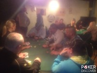 Top-Poker Casino photo2 thumbnail