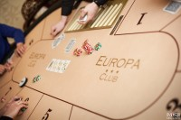 Europa Poker Club photo5 thumbnail