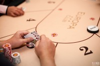 Europa Poker Club photo6 thumbnail