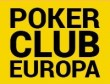 Europa Poker Club logo