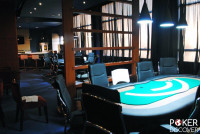 PokerCity Club Caxias photo1 thumbnail