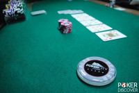 PokerCity Club Caxias photo11 thumbnail