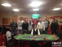 Pokerclub Palace Steyr photo1 thumbnail