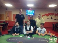 Pokerclub Palace Steyr photo2 thumbnail