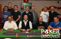 Pokerclub Palace Steyr photo3 thumbnail