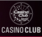 Casino Club Rio Gallegos logo
