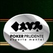 Poker Prudente logo