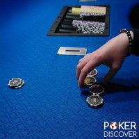 Poker Club Flying Cards Sierning photo1 thumbnail