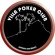 Villa Poker Club logo