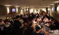 Guerra Poker Club photo2 thumbnail