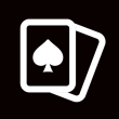 Nice Poker Club logo
