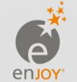 Enjoy de Chiloé logo