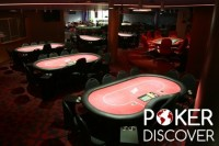 Bluff Poker Club Zilina photo1 thumbnail