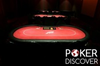 Bluff Poker Club Zilina photo2 thumbnail