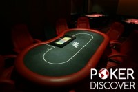 Bluff Poker Club Zilina photo5 thumbnail