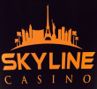 SKYLINE casino logo