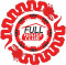 FULL HOUSE CLUB logo