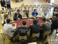 Angoulême Poker Club photo1 thumbnail
