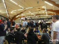 Angoulême Poker Club photo3 thumbnail