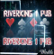 Riverking One-Pub logo