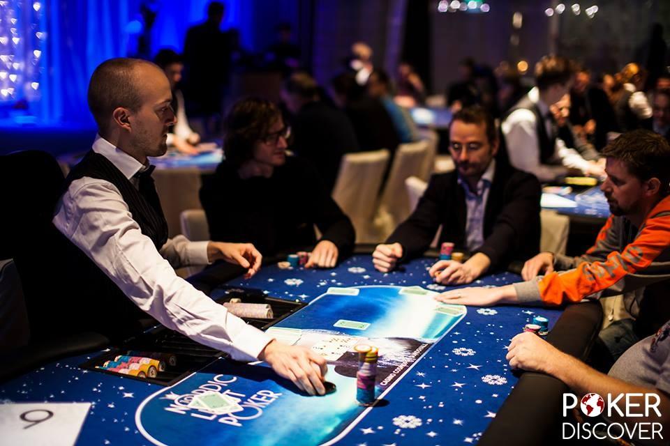 Casino cosmopol g teborg dans casino hollywood new mexico