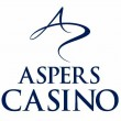 Aspers Stratford Poker Room logo