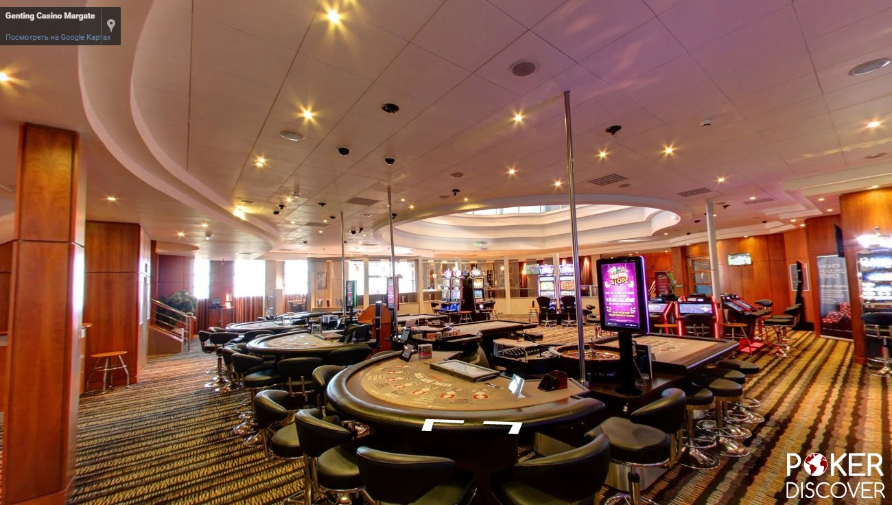 G casino broadstairs poker deduct gambling losses my tax return