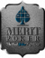 3 - 16 September | Merit Poker Cup Retro | Merit Crystal Cove & Casino